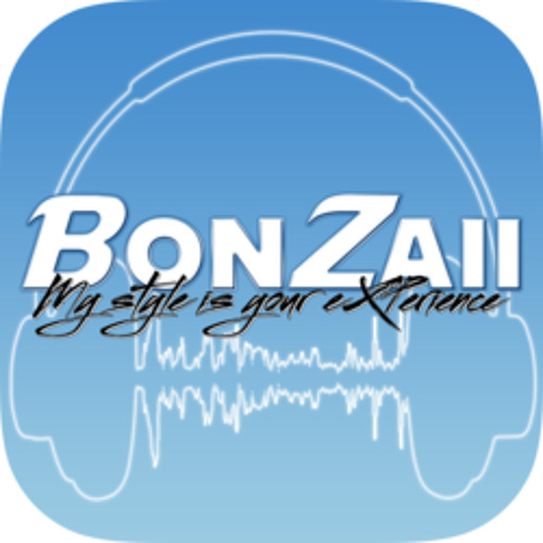 DJ Bonzaii's avatar