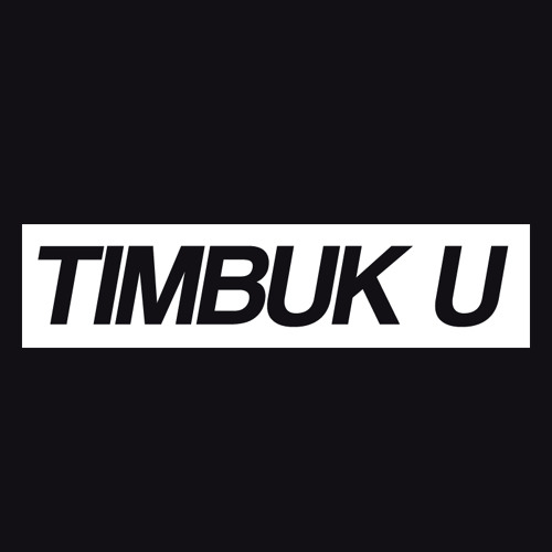 T1MBUK U's avatar