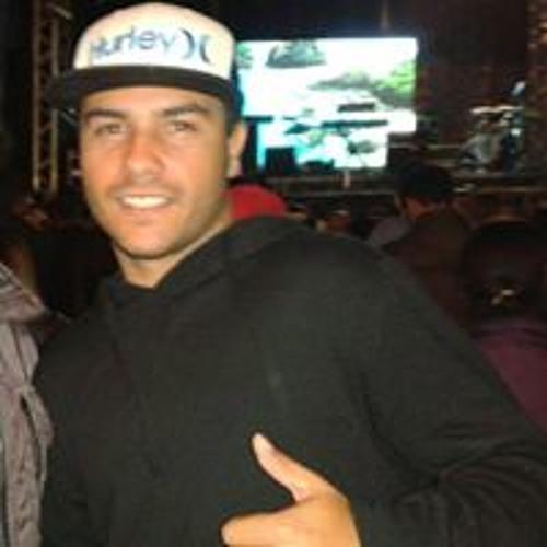 Kepler Duarte's avatar