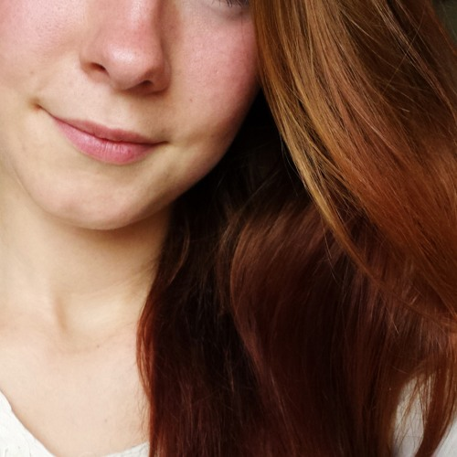 Karoline Behrmann's avatar