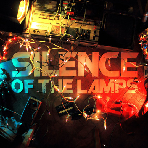 The Silence of the Lamps's avatar