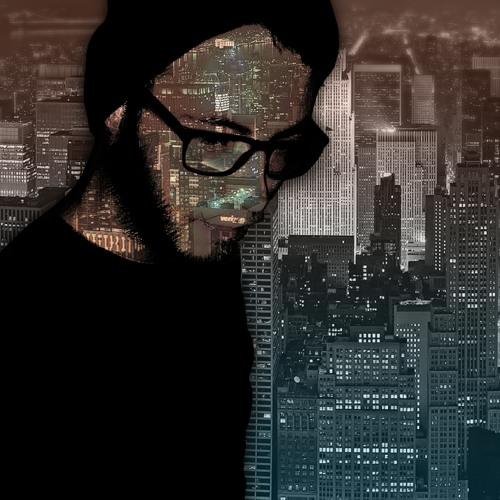 der wille's avatar