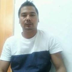 Bin_Bhaga_Satsang_Na_Labhe-Bhai_Gurmej_Singh_Ji_www.Mp3MaD.Com_.mp3