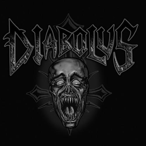 Diabolus's avatar