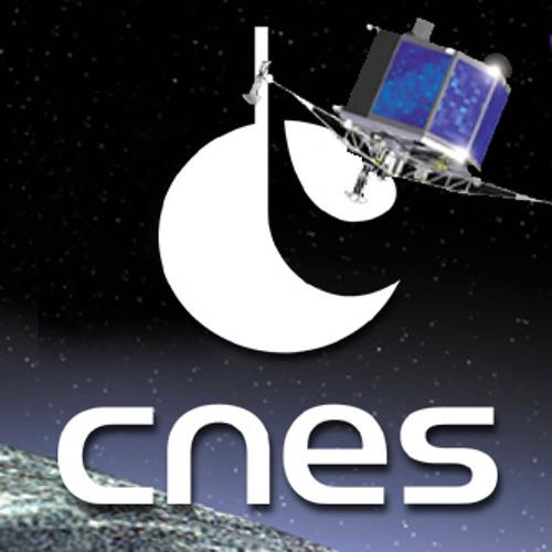 CNES's avatar