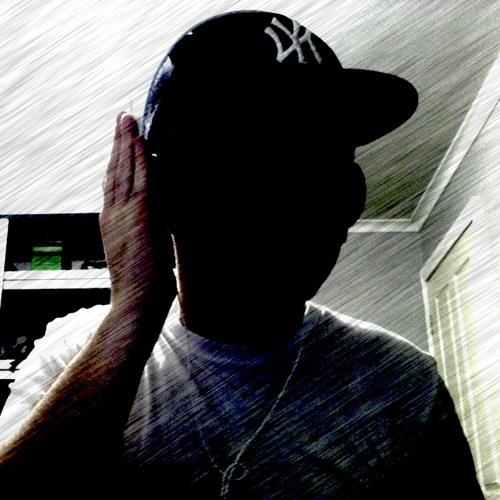 Lowez's avatar