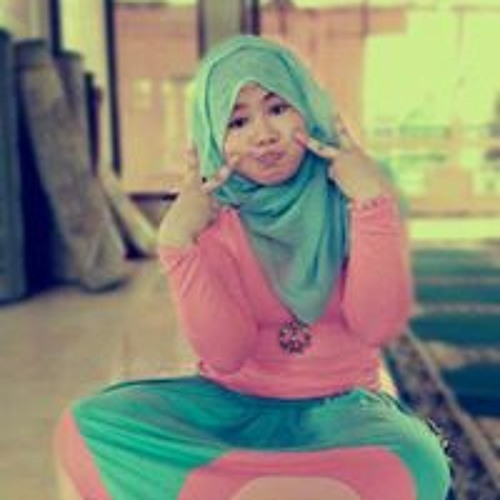 Farida Rizkayanti's avatar