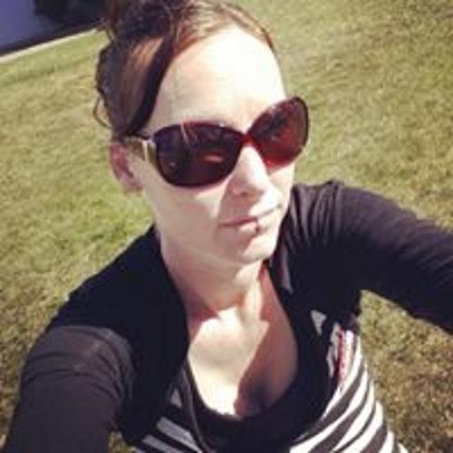 Kaylee Henshaw's avatar