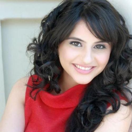 Melisa Johnstone's avatar