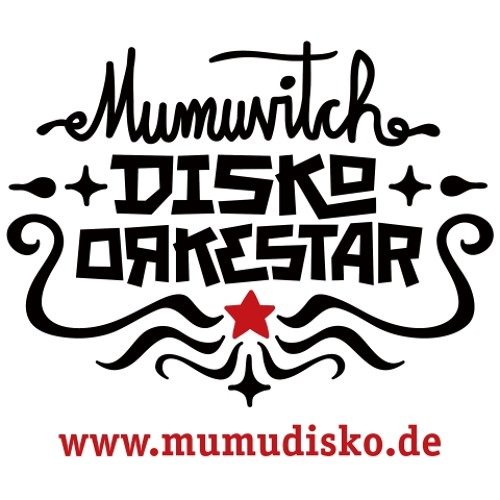 Mumuvitch Disko Orkestar's avatar