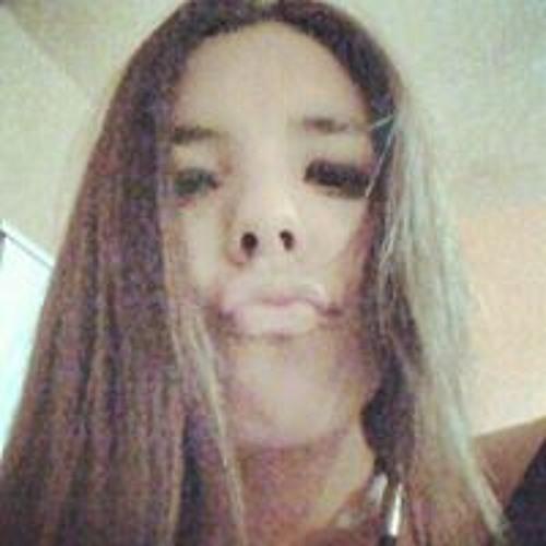 Sa Fernandez's avatar