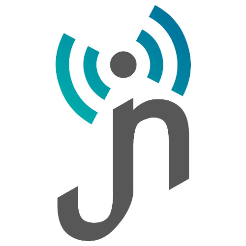 Justin Newton Audio's avatar