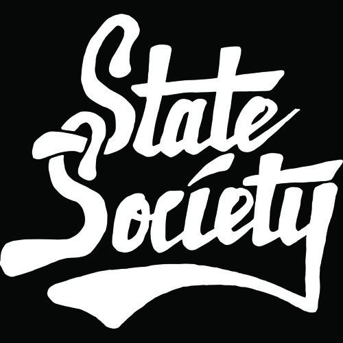 State Society's avatar