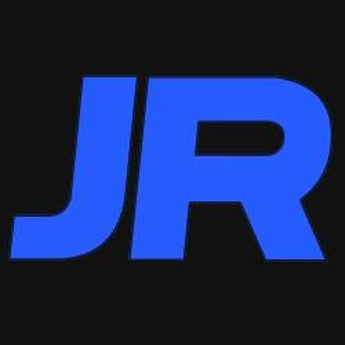 JoseRicardoProductions's avatar