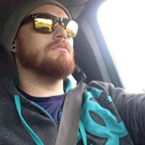 Brandon Lancaster's avatar