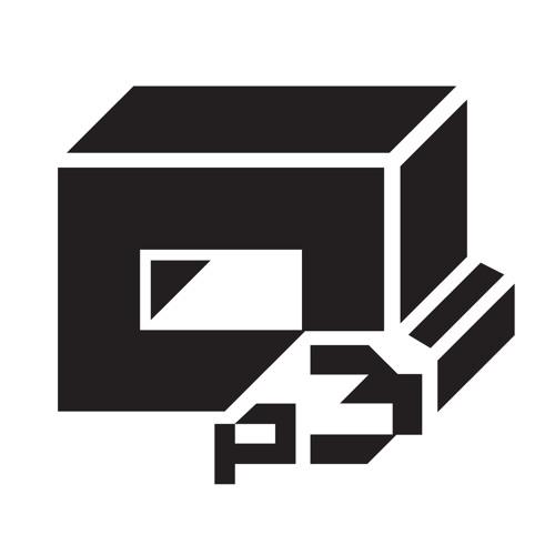 Op3rador's avatar