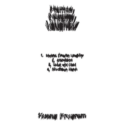 kuangprogram's avatar