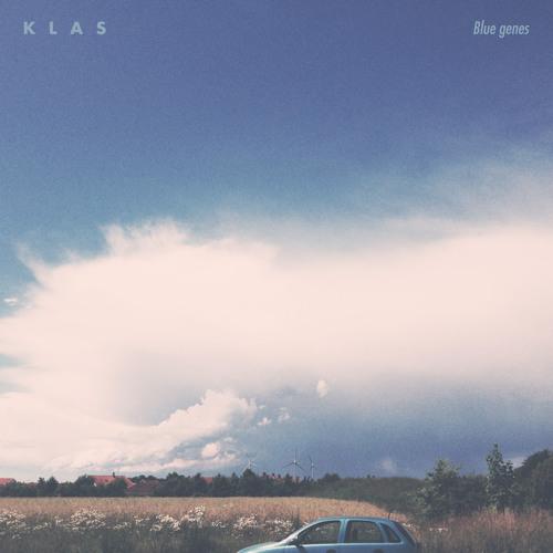 Klas's avatar