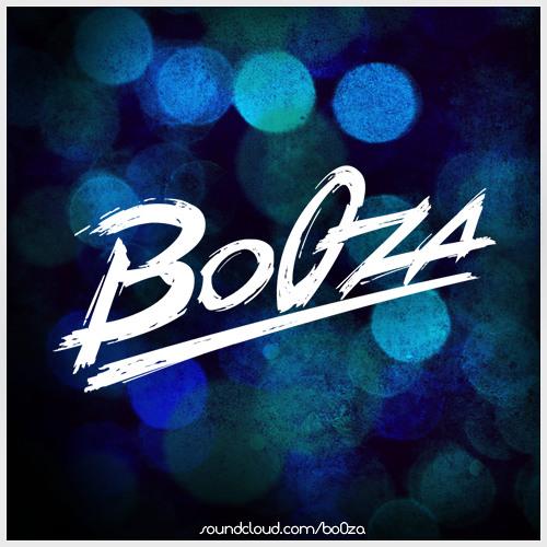 Bo0za's avatar