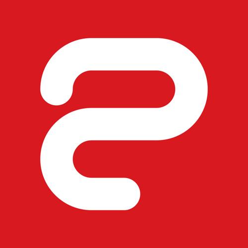 Endurance Sports Car's avatar