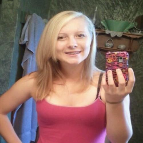 Hannah Schutte's avatar