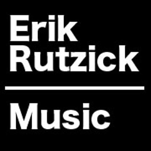 ErikRutzick's avatar