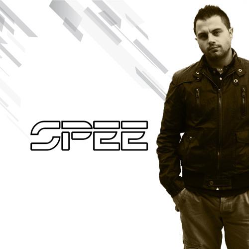 Dj Spee Official's avatar