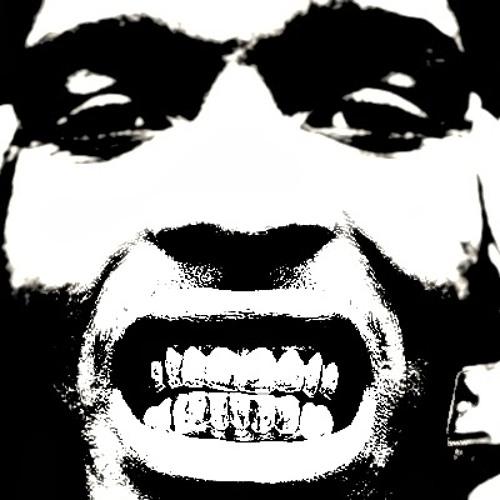 InfamousBk's avatar