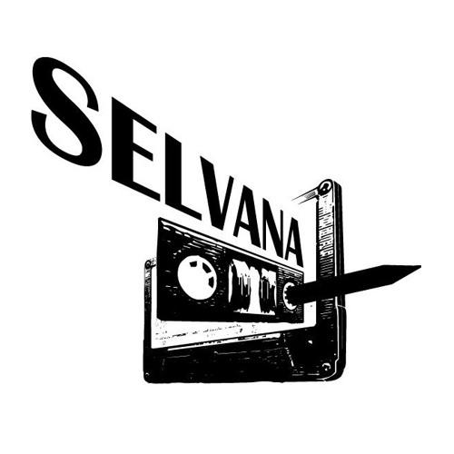 Selvana's avatar