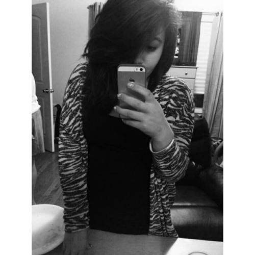 xxjaylisexx's avatar