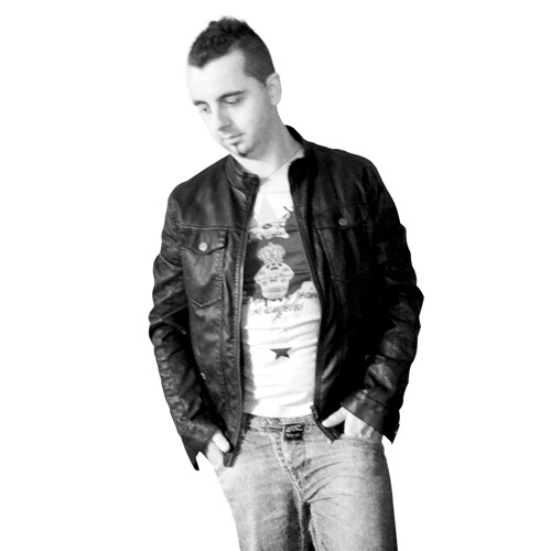 Sebastien Thiery's avatar