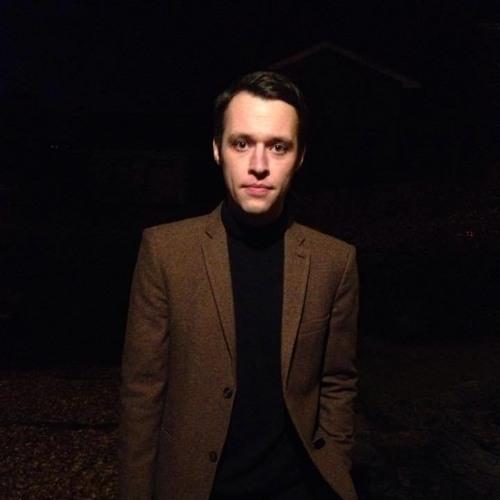 Sean Peter Stanley's avatar