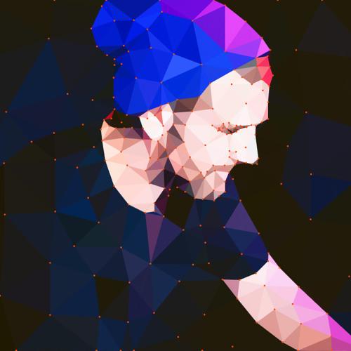 andrefchaves's avatar