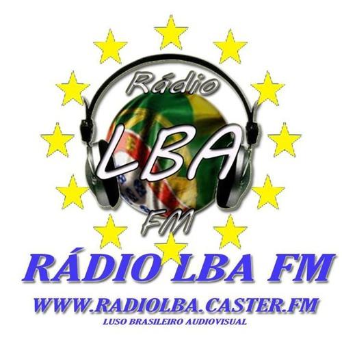 Radio LBA FM's avatar