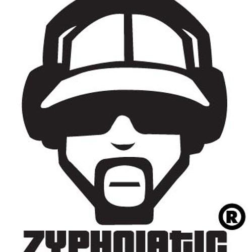 Zypholatic's avatar