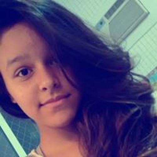 Ana Bourbon's avatar