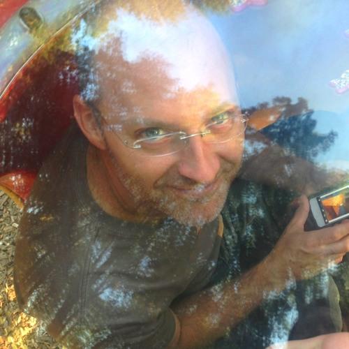Rick Burch's avatar