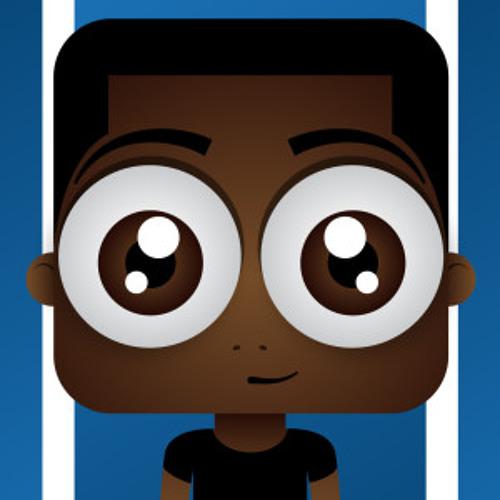 Lukhona's avatar