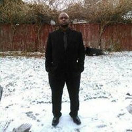 Delvon Works Sr.'s avatar