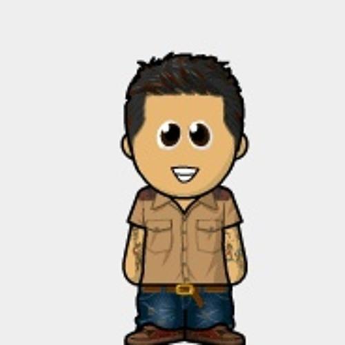 Phillip Lion's avatar