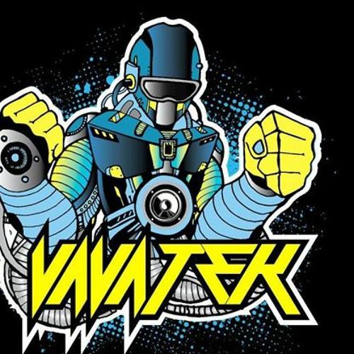 VaVaTek's avatar