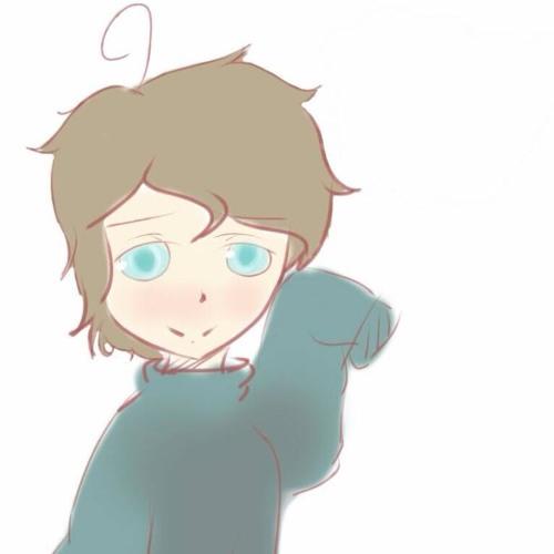 DiSKanTiK's avatar