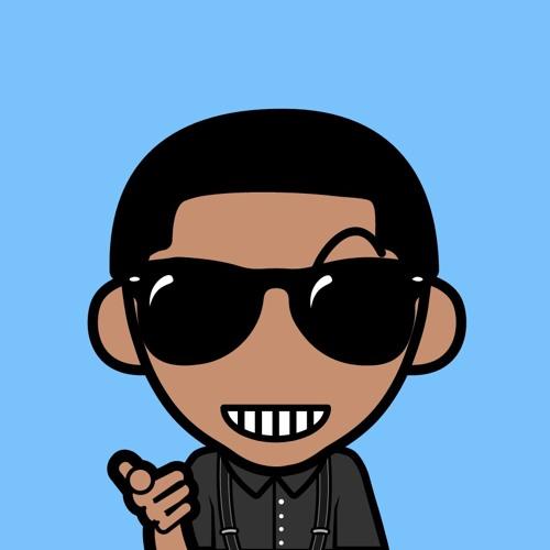 rowanadriaan_6's avatar