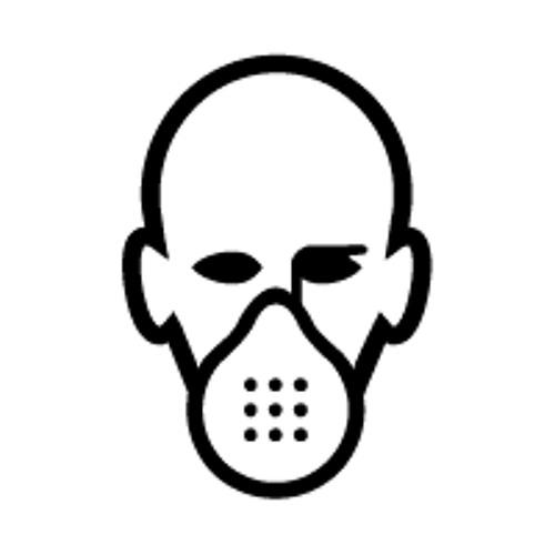 Marco Fagotti's avatar