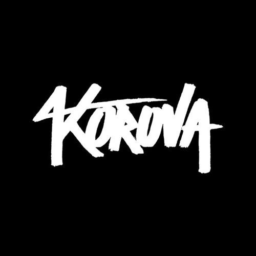 garagemkorova's avatar