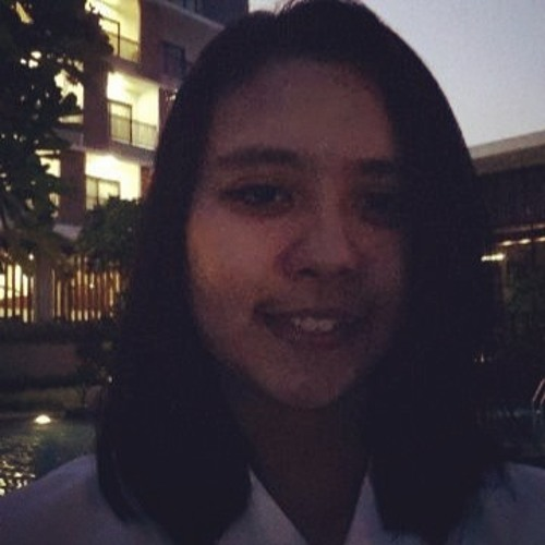 adeliapradita's avatar