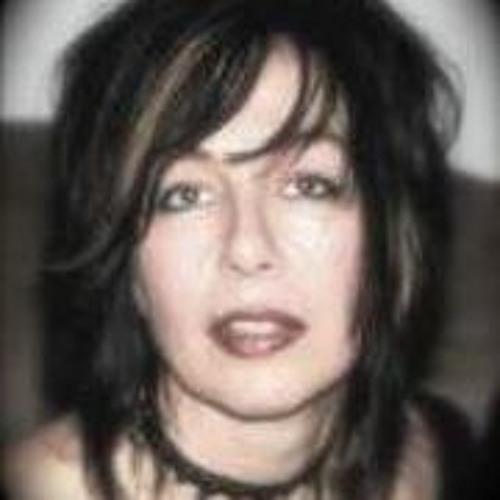 Andrea Turner - Epic's avatar