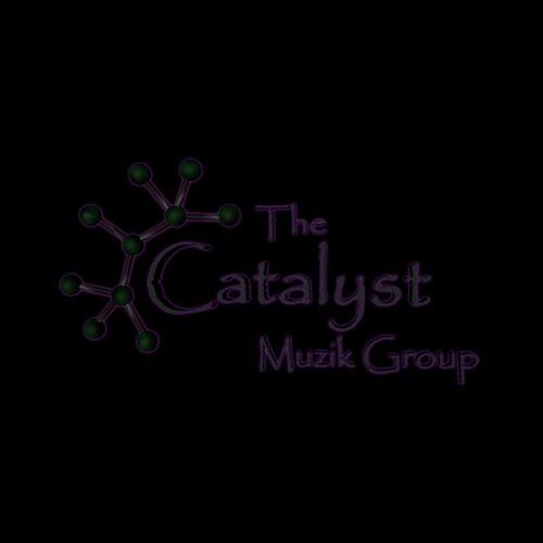 Catalyst Muzik Group's avatar