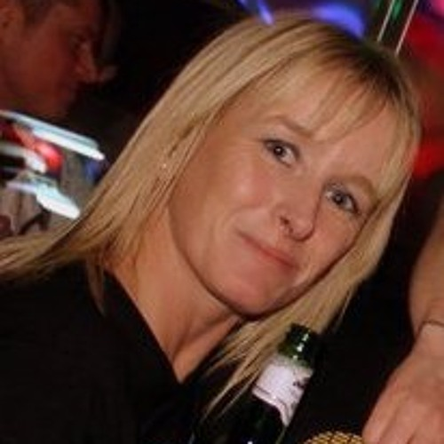Jayney G's avatar
