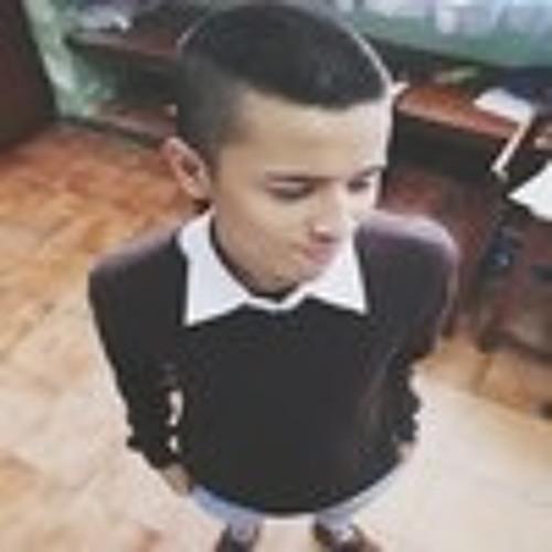 Irfan13's avatar